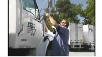 Locksmith Services Flat Rate Unbeatable Price 24/7