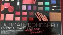 Victoria Secret Ultimate Bombshell essential make up kit Rowville Knox Area Preview