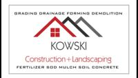 Fence building services