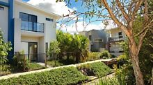 House Share Maroochydore available NOW Maroochydore Maroochydore Area Preview