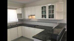 Kitchen Thornlie Gosnells Area Preview