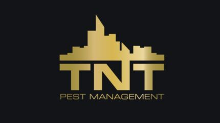 Pest control $99 anysize house int ext warranty free rodent upgrade