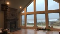 Complete Home Building Needs, New Home Builds & Renovations