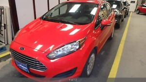 2014 Ford Fiesta ! Certified and New  Tires !!!! REDUCED
