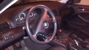 2002 BMW 325i 129km 1 owner no accidents  London Ontario image 4