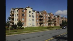 2 bedroom apartment - Parkland Drive, halifax available march 1
