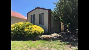 Granny flat for rent Hallett Cove Marion Area Preview