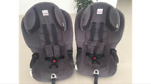 SAFE N SOUND MAXI RIDER AHR CONVERTIBLE BOOSTER SEAT Southport Gold Coast City Preview