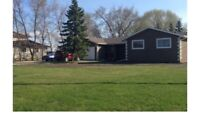 Fully Furnished House in East St Paul for Rent