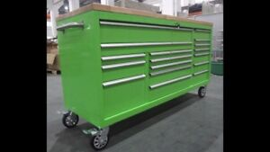 New fat boy big tool box forsale