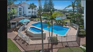 Flat mate Burleigh Heads Gold Coast South Preview