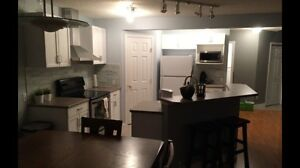 Beautiful 3bdrm home for rent