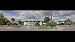 8PLEX FOR SALE! Great Multifamily Investment Opportunity