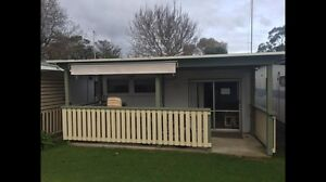 Onsite caravan and annex in Dromana Scoresby Knox Area Preview