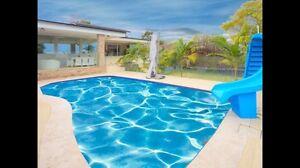House Baulkham hills Winston Hills Parramatta Area Preview
