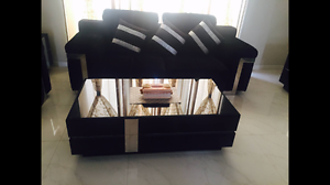 Coffee Table For Sale Craigieburn Hume Area Preview
