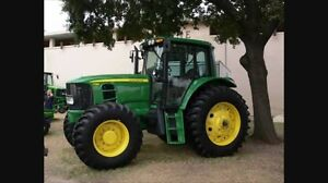 Wanted 4WD Tractor/Loader Hallidays Point Greater Taree Area Preview