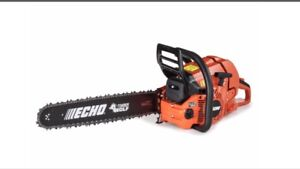 Echo Cd 590 Timber Wolf