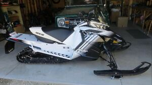 2014 Arctic Cat 7000 Limited