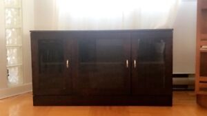 Display/TV stand  70$-negotiable