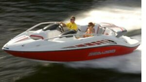 Seadoo Speedster | ⛵ Boats & Watercrafts for Sale in