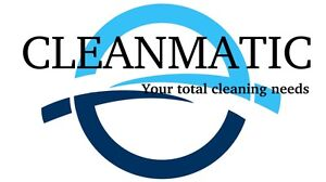 END OF LEASE, WINDOW CLEANING, CARPET CLEANING, RUBBISH REMOVALS Liverpool Area Preview