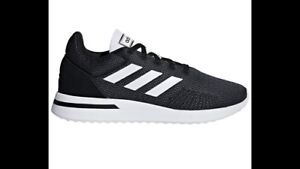 Adidas snickers soulier shoes