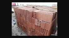 Bricks wanted bricks wanted Munster Cockburn Area Preview