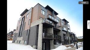 Loft /Condo au prix d un logement