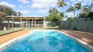 Swimming pool for sale $2000 Willetton Canning Area Preview