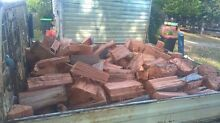 Firewood - split and delivered Armidale Armidale City Preview