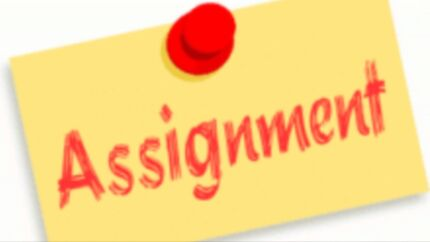 Image result for assignments help