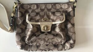 09ee48859b Coach Bags | Buy or Sell Women's Bags & Wallets in Oshawa / Durham ...