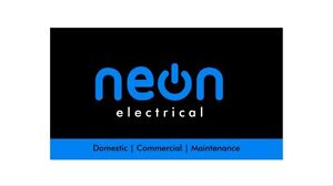 Electrician Clarkson Wanneroo Area Preview