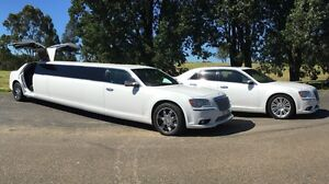 Limousine Hire & Wedding Car Hire Sydney & Wollongong Wattle Grove Liverpool Area Preview