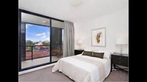 Double Room Available- Erskineville Erskineville Inner Sydney Preview