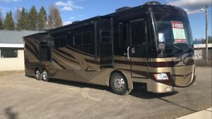 Fleetwood discovery 42 D