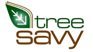 Tree Savy (Tree pruning, Tree removal & Stump removal) Fremantle Fremantle Area Preview
