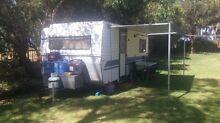 Caravan Broadbeach Gold Coast City Preview