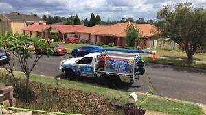 Plumbers and Apprentices looking for work were hiring Call today Revesby Bankstown Area Preview
