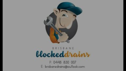 Stormwater Sewerage Drain Experts. Unblock, Repairs. Excavations.