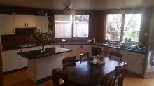 STKILDA - SHAREHOUSE - AMAZING BIG HOUSE St Kilda Port Phillip Preview