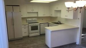 4 bed Fort Richmond by U of M