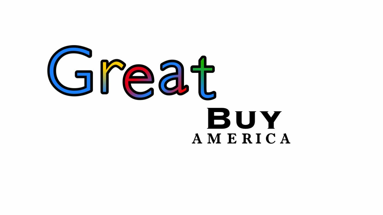 Great Buy America