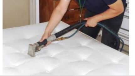 End of lease cleaning service Melbourne surburbs