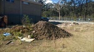 Soil / Dirt Removal Harrington Park Camden Area Preview