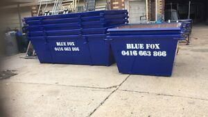 Skip bin hire Blacktown Blacktown Area Preview