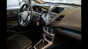 Ford Fiesta 2014 - Lease Takeover West Island Greater Montréal image 3