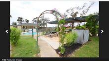 Motel for sale Kangaroo Flat Bendigo City Preview