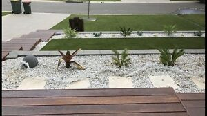 Landscaping & Decking Harrington Park Camden Area Preview